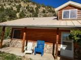 4035 Harmony Ridge Ct - Photo 37