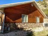 4035 Harmony Ridge Ct - Photo 39