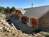 4035 Harmony Ridge Ct - Photo 42