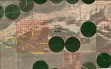 4.56 acres 3800 - Photo 9