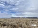 8.74 acres Garden Valley Ranchos - Photo 1
