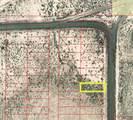 BLOCK 15 Lot 25 Beryl Townsite - Photo 1