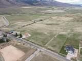 474 Boulderville Rd - Photo 34