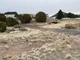 Lot 24, El Monte Estates - Photo 1