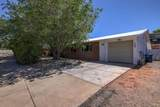 726 Valley View Dr - Photo 1