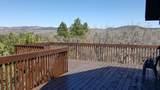 1510 Elk Ridge Dr - Photo 15