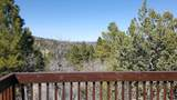 1510 Elk Ridge Dr - Photo 16