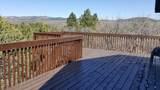 1510 Elk Ridge Dr - Photo 17