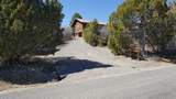 1510 Elk Ridge Dr - Photo 2