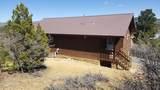 1510 Elk Ridge Dr - Photo 3