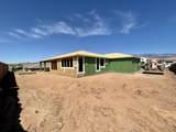 322 Zion Trail North - Photo 8
