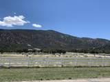 704 Heritage Hills - Photo 1