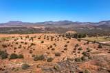 1000 Cottam Ranch Rd - Photo 1