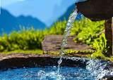 0.25 Af Water - Photo 1