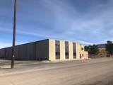 1342 Industrial Rd - Photo 1