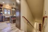 536 Old Mill Rd - Photo 51