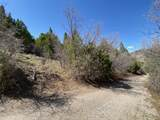 2675 Right Hand Canyon Rd - Photo 1