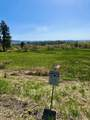 Whispering Pines Lot#10 - Photo 1