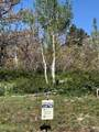 Whispering Pines Lot#18 - Photo 1