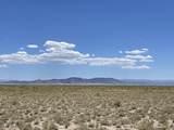40 acres Near 3200 E & 10840 N - Photo 1