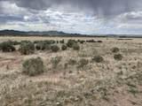 LOT 18 Enterprise Ranchos - Photo 1