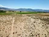 2811 4500 W, 20 Acres - Photo 1