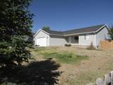 4346 Pioneer Dr - Photo 1