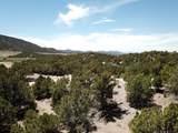.5 Acres Arrowhead Ln. - Photo 1