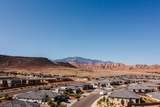 1876 Mountain View Dr - Photo 34