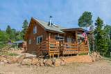706 Tranquility Dr - Photo 1