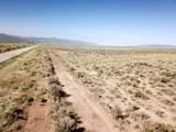 259.47 Acres - Photo 13