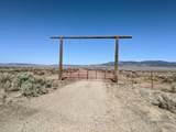 259.47 Acres - Photo 3