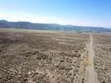 259.47 Acres - Photo 4