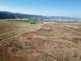 259.47 Acres - Photo 5