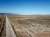 259.47 Acres - Photo 8