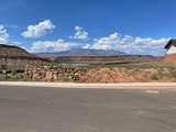 Lot 415 Scenic View Cir - Photo 1