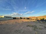 Desert View Lot #1 - Photo 1
