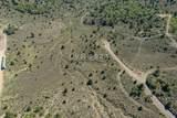 Parcel 2 Hidden Hills - Photo 1