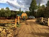 E Zion National Park, 42 Beaver Road - Photo 1