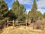 E Zion National Park, 42 Beaver Road - Photo 10