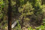 E Zion National Park, 42 Beaver Road - Photo 11