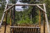 E Zion National Park, 42 Beaver Road - Photo 12