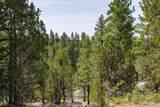 E Zion National Park, 42 Beaver Road - Photo 19