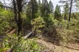 E Zion National Park, 42 Beaver Road - Photo 20