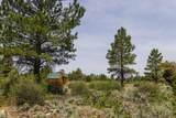 E Zion National Park, 42 Beaver Road - Photo 21