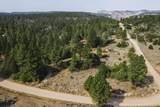 E Zion National Park, 42 Beaver Road - Photo 25