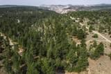 E Zion National Park, 42 Beaver Road - Photo 26