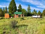E Zion National Park, 42 Beaver Road - Photo 3