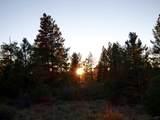 E Zion National Park, 42 Beaver Road - Photo 5