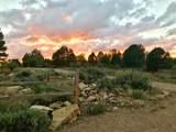 E Zion National Park, 42 Beaver Road - Photo 7